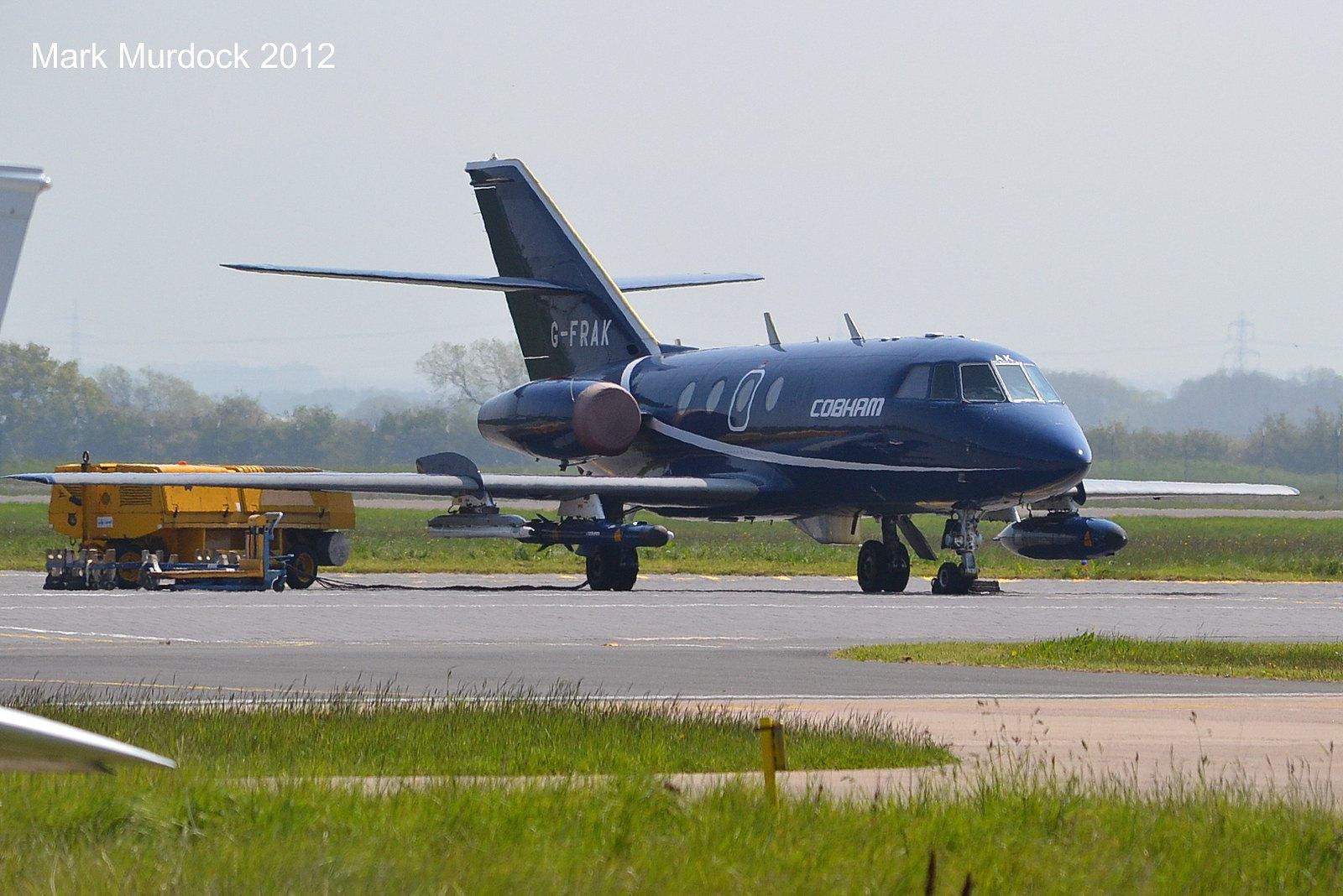 Cobham Aviation Teeside Airport Html Autos Post