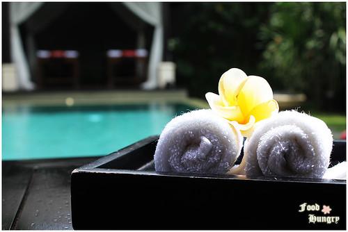 Bali-day5-10