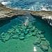 Giola Lagoon @ Greece by habipatayev