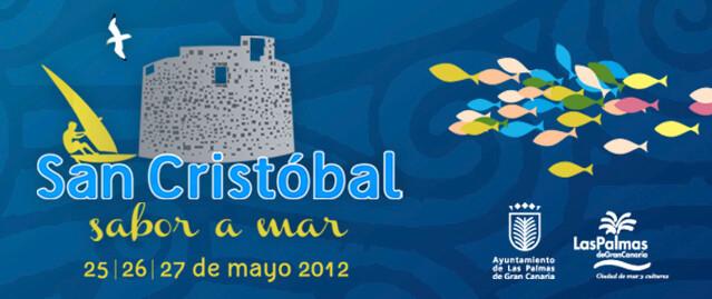 san-cristobal-3