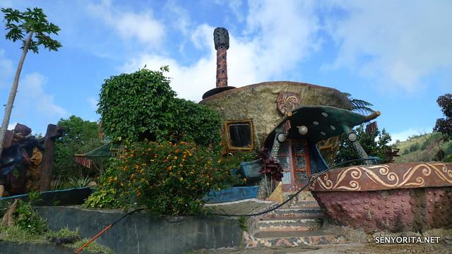 Agong-House-Kublai-Millan-029