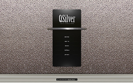 Xml flash site 25813 QSilver
