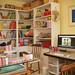 atelier - estúdio by Romont Willy