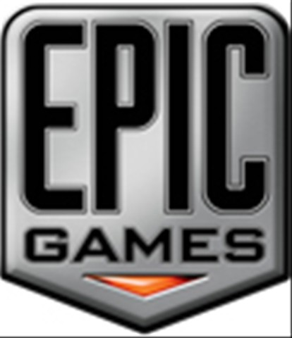 Epic Games Win Lawsuit Against Silicon Knights