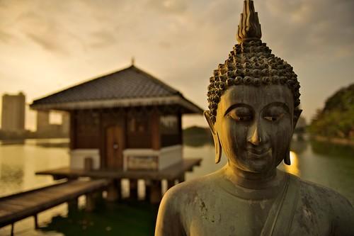 2010-02-18 Colombo-047
