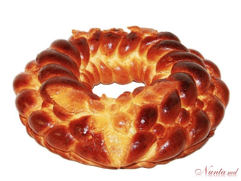 Brutaria.com > Foto din galeria `Principala`