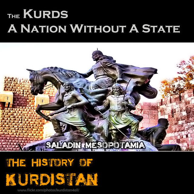 nation of kurds essay The kurds: a nation without a state essays: over 180,000 the kurds: a nation without a state essays, the kurds: a nation without a state term papers, the kurds: a nation without a state.
