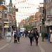 Hoorn-20120518_1582