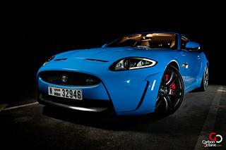 Jaguar - XKR-S-2.jpg