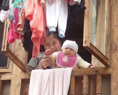 C-Guangxi-Pingan-village (40)