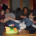 cuddling_on_couch_20120414_24939