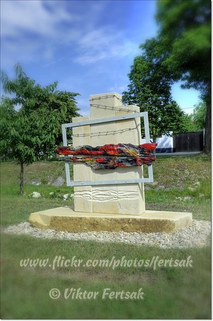 Skulpturen Kunstmeile (3)