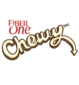 Fiber_One_Chewy_logo