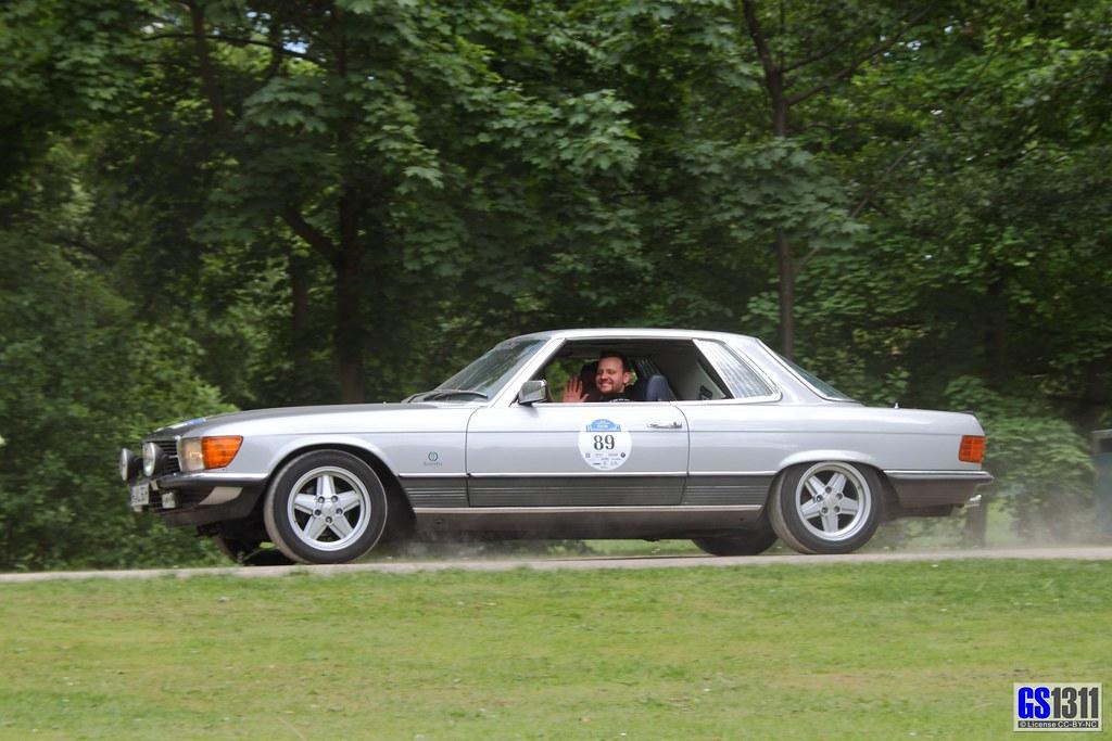 Mercedes c 500 mercedes c 500 for Mercedes benz c 500
