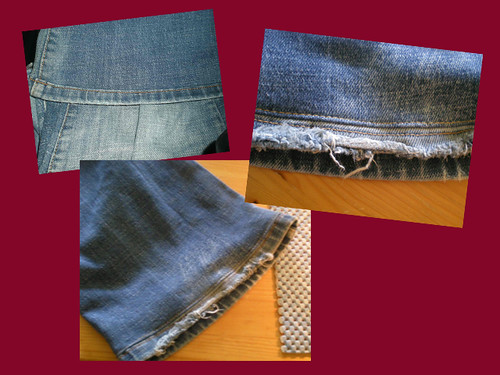 jeans-sample2
