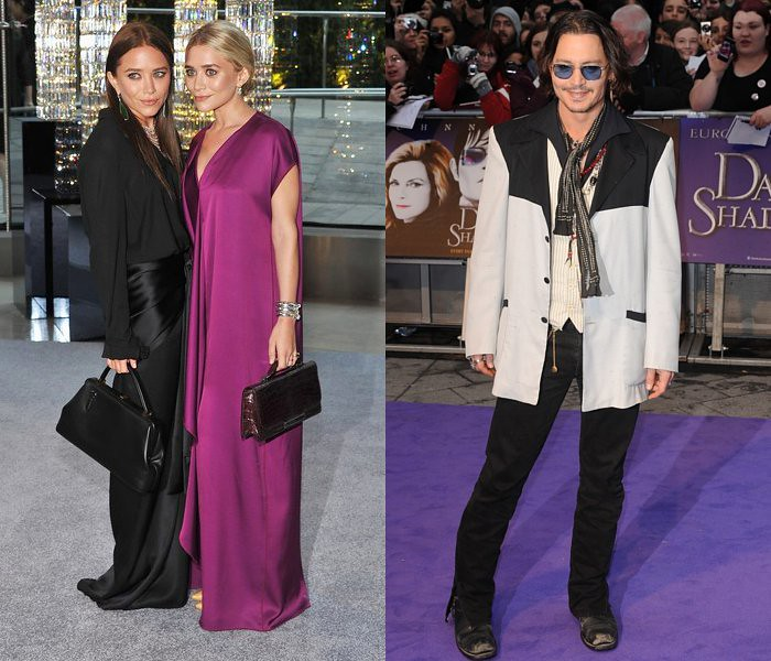 mary-kate-ashley-olsen-johnny-depp-win-big-2012-cfda