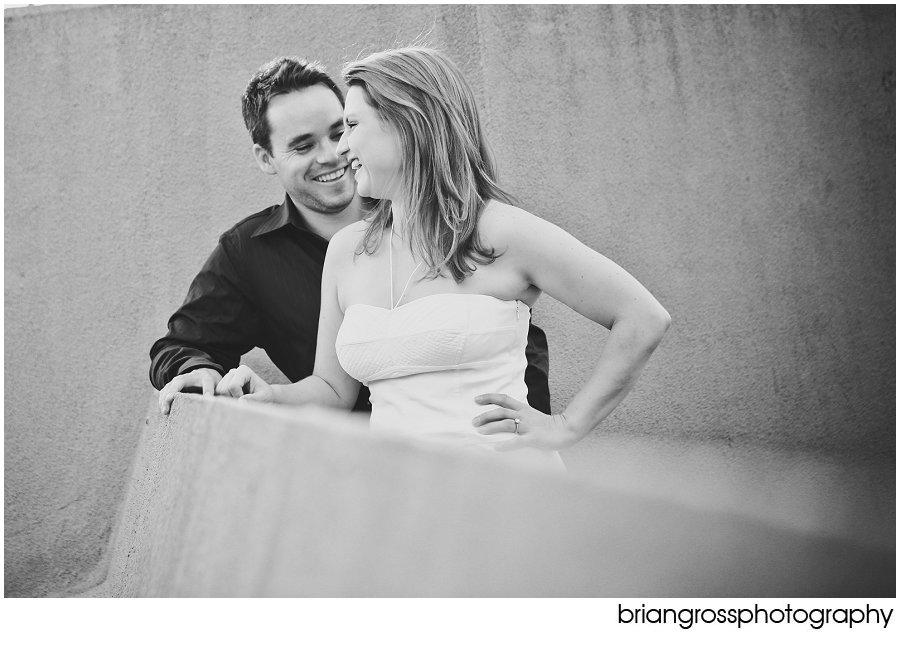 Mark_Emily_Engagement-117