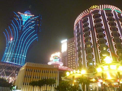 C-Macao-Casino (8)