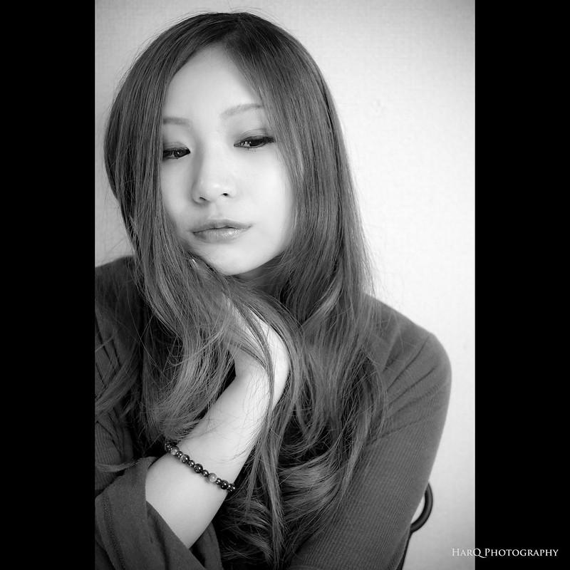 Asuka Tsuduki #17 *