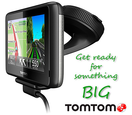 TomTom expands mapping footprint in Asia Pacific region with map updates