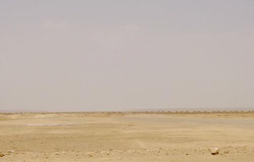 yazd-shiraz-L1020961