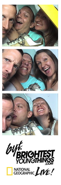 Poshbooth058