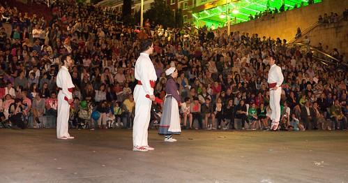 2012-06-24_Eibar-soka-dantza_IZ_6301
