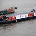 Thames Diamond Jubilee Pageant - Red Watch