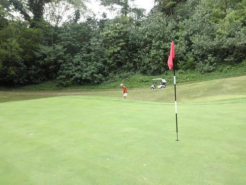 Royal Hawaiian Golf Club 239
