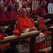 Solennità dei Santi Pietro e Paolo Apostoli 2012 // Roma