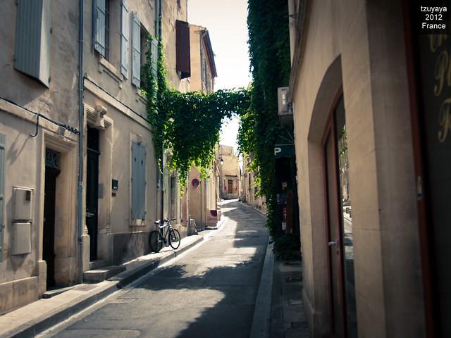 Arles20