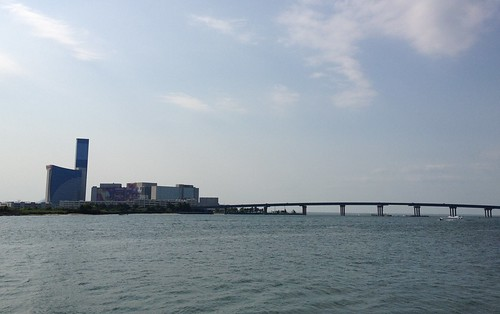 Atlantic City-15