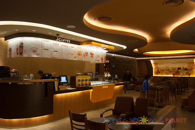 The J.CO Way-4.jpg
