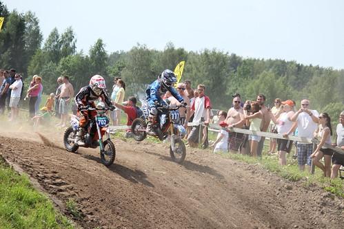 2012 türi euroopa noorte motokross meistrivõistlused