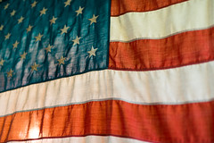 [Free Images] Objects, National Flag, National Flag - United States of America ID:201207060400