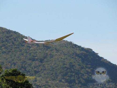 vôos no CAAB e Obras novas -29 e 30/06 e 01/07/2012 7482561616_461b8fece1
