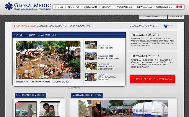 12GlobalMedic2.0