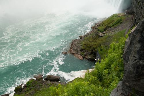 214 Niagara Falls