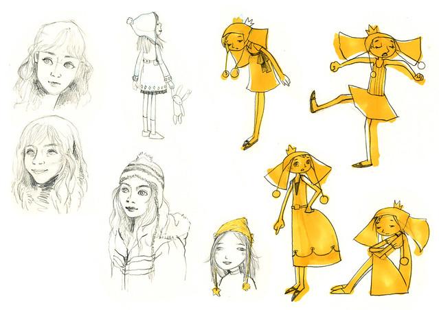 characters_development-1