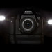 Canon 5D Mark III with Canon EF 40mm f/2.8 STM by ocabj