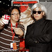 Anime Expo 2012-12.jpg by FJT Photography