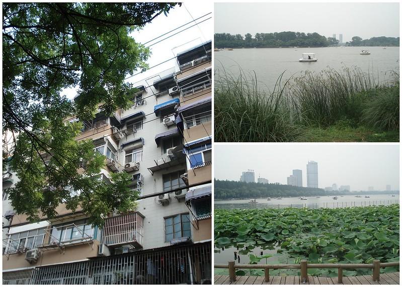 nanjing 20122