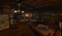 billiard room(0.0), restaurant(0.0), screenshot(0.0), bar(0.0), tavern(0.0), building(1.0), room(1.0), recreation room(1.0), interior design(1.0),