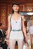 Green Showroom - Mercedes-Benz Fashion Week Berlin SpringSummer 2013#038