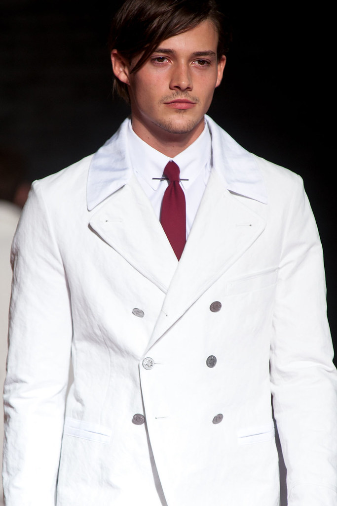 Rob Moore3373_SS13 Milan John Varvatos(VOGUE)