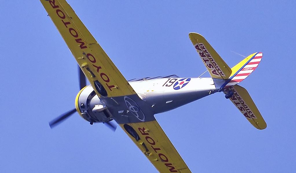 AeroNautic Show Surduc 2012 - Poze 7523038276_f8103c3b45_b