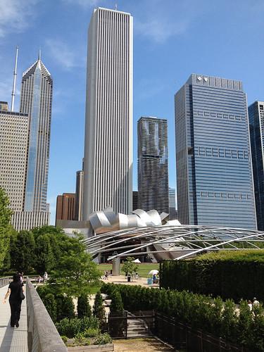Chicago2012-068