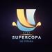 Supercopa de España - Supercoppa di Spagna: logo