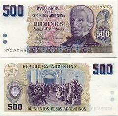argentina-money