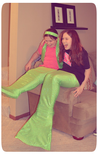Finished Mermaid Tails.jpg